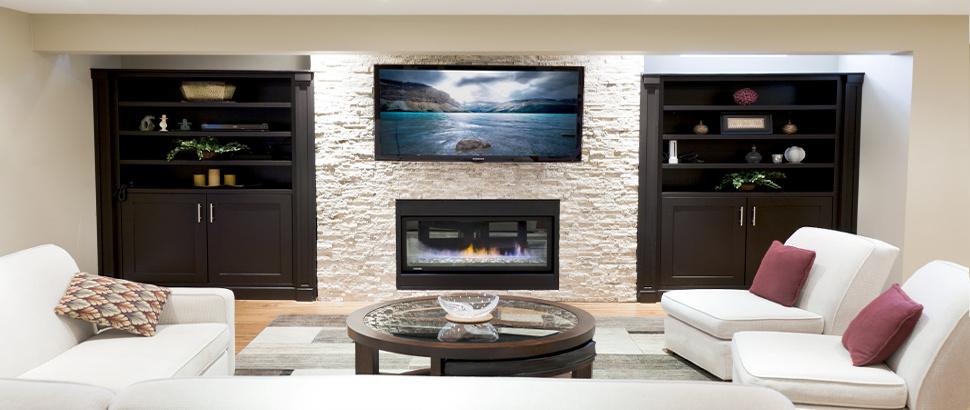 Lifestyleshome Lifestyles Home Creations Inc